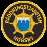 Räddningstjänsten Högsby