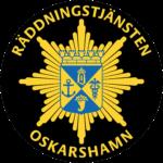 Räddningstjänsten Oskarshamn