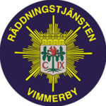 Räddningstjänsten Vimmerby